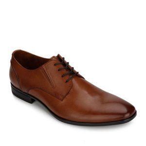 Reaction Kenneth Cole NEW oxford shoe plain toe 12